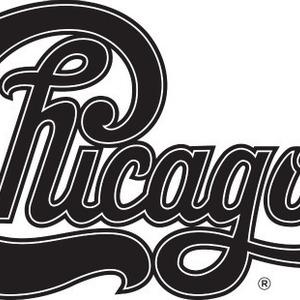 Billets pour Chicago, dates de tournée en 2019 & 2020.