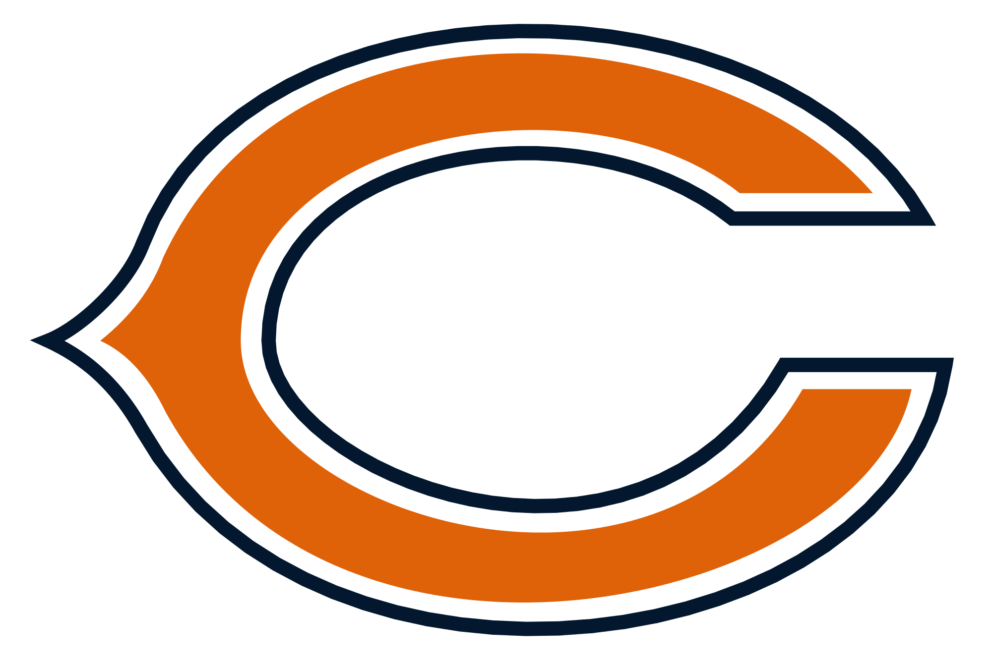 Free Bears Logo Transparent, Download Free Clip Art, Free.