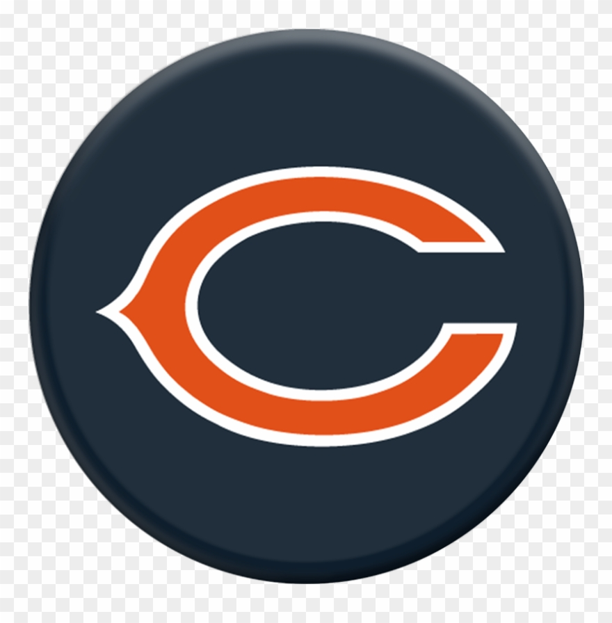 Chicago Bears Png.