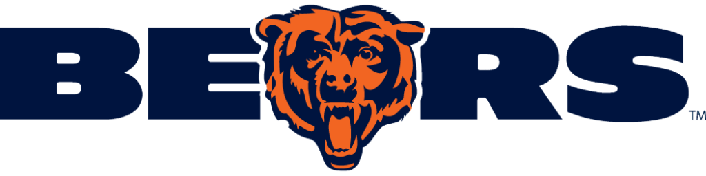 Chicago bears clipart free 4 » Clipart Portal.