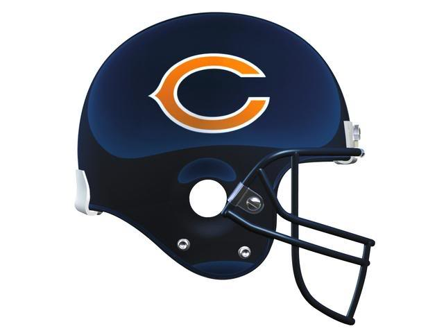 Free Chicago Bears Clipart, Download Free Clip Art, Free Clip Art on.