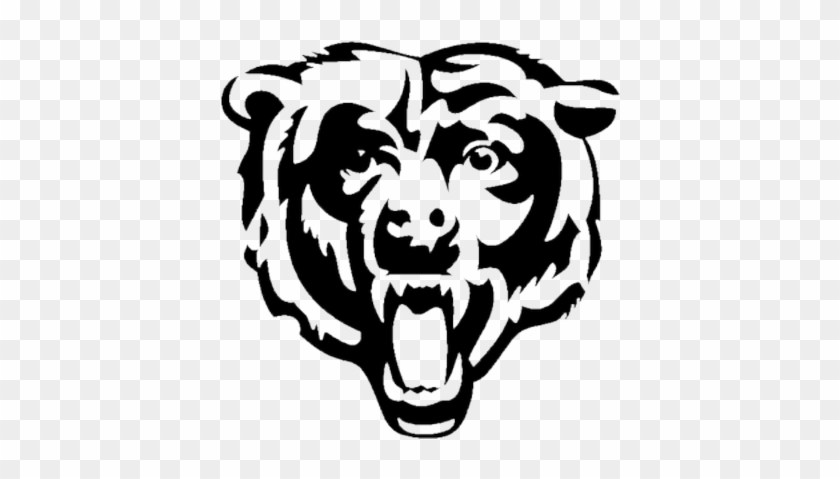 Chicago bears clipart free 5 » Clipart Portal.