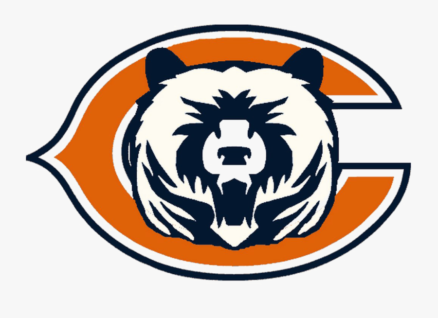 Chicago Bears Png Image Free Download.