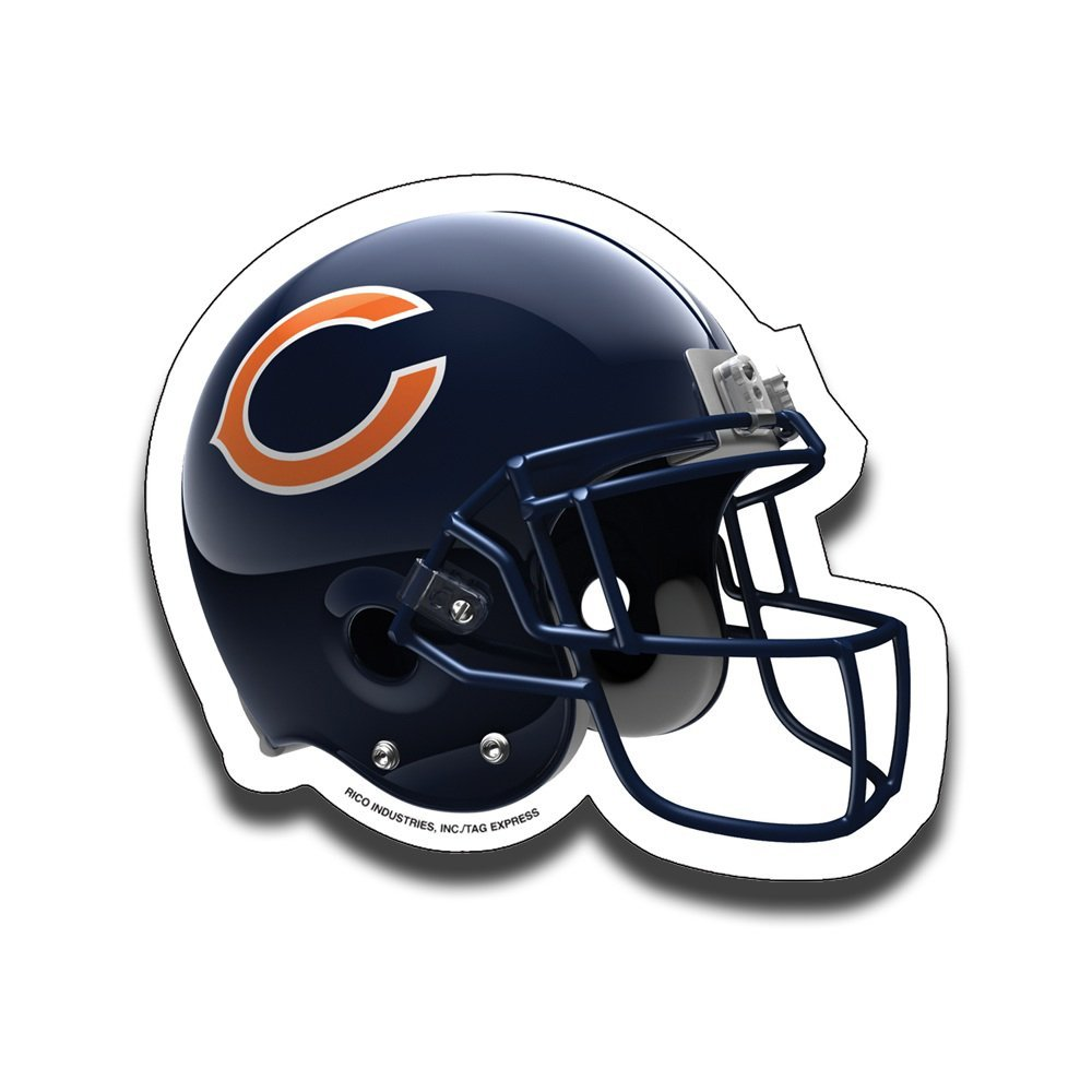 Chicago Bears Helmet Clip Art Clipground