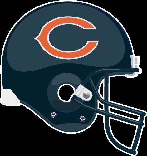 Denver Ranked w/15th Best Helmet. [Archive].