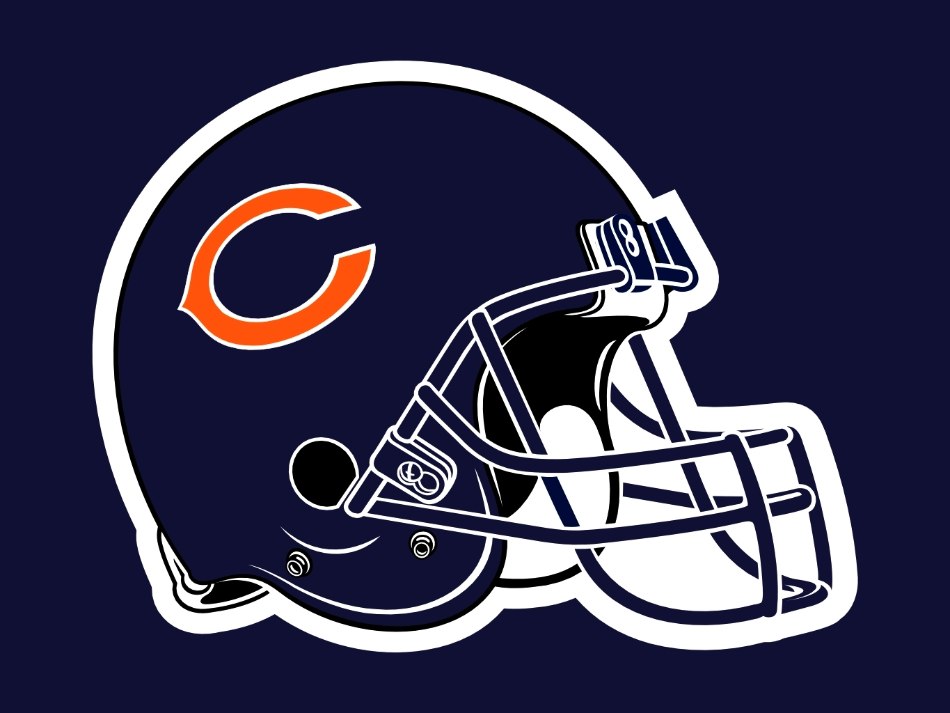 NFL Summer Preview: Chicago Bears.