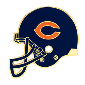 Chicago Bears Accessories, Bears Gifts, Stocking Stuffers.