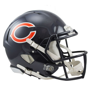 Chicago Bears Golf Gear & Sporting Goods, Bags, Gloves at NFLShop.com.
