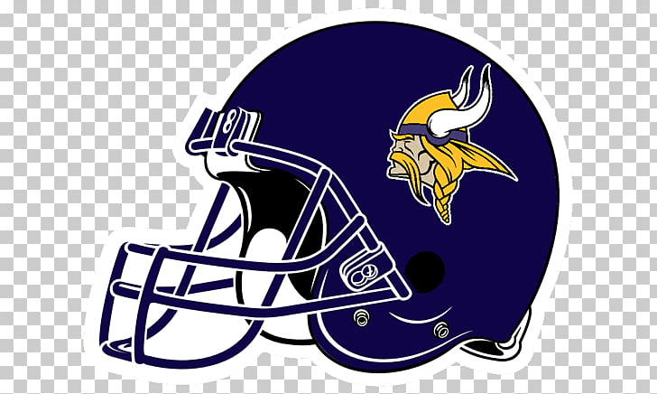 Minnesota Vikings NFL Baltimore Ravens Chicago Bears.