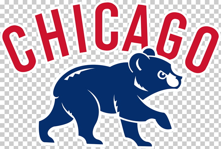 Chicago Cubs MLB World Series Chicago Bears Cleveland Indians.