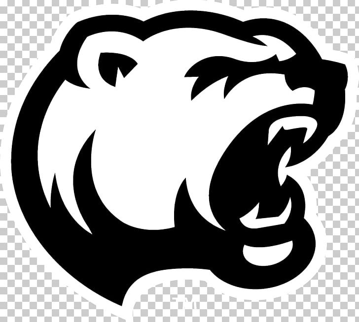 Hershey Bears Chicago Bears Logo PNG, Clipart, American Football.