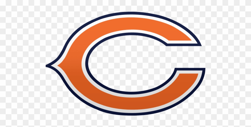 Chicago Bears Schedule, Stats, Roster, News And More.