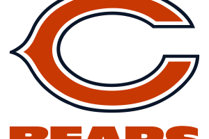 Chicago bears logos clipart 2 » Clipart Station.