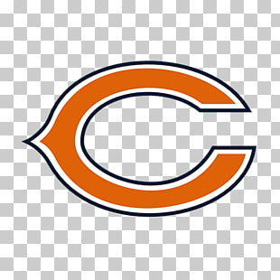 125 logos And Uniforms Of The Chicago Bears PNG cliparts for free.