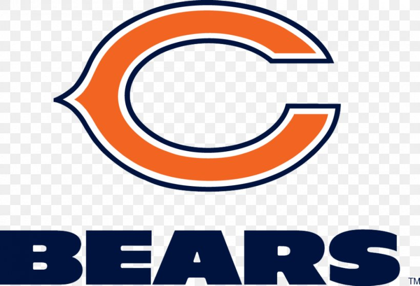 Logos And Uniforms Of The Chicago Bears NFL Logos And.