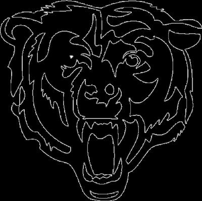 Free Chicago Bears Logo Png, Download Free Clip Art, Free.