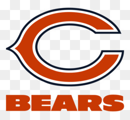 Logos And Uniforms Of The Chicago Bears PNG and Logos And.