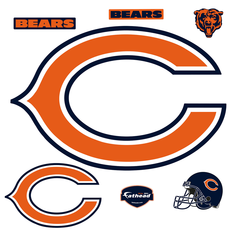 Chicago Bears: \