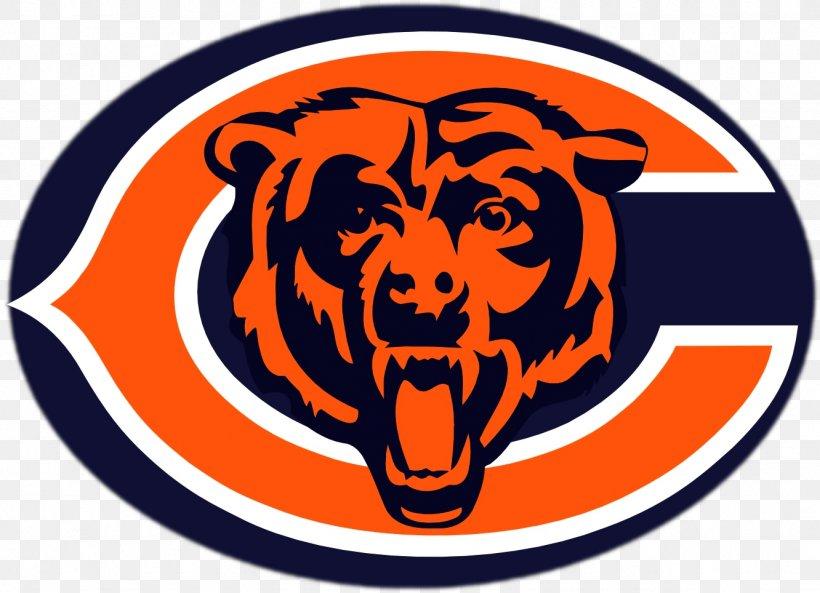 Chicago Bears NFL Minnesota Vikings Houston Texans, PNG.