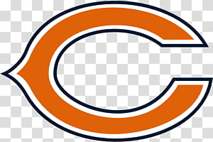 Chicago Bears Logo Vector at Vectorified.com.