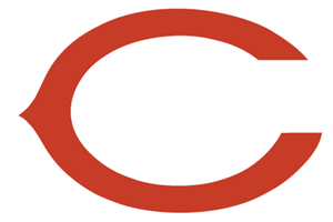 Chicago Bears Logo Vector (.EPS) Free Download.
