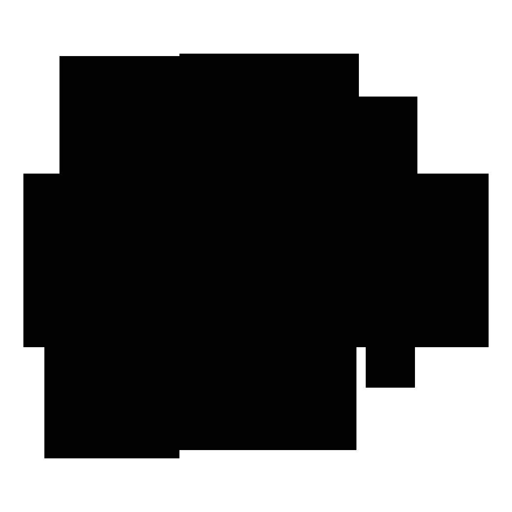 Free Blackhawks Logo Cliparts, Download Free Clip Art, Free.