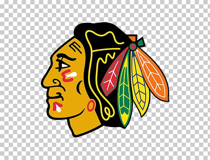 Chicago Blackhawks National Hockey League United Center NHL.
