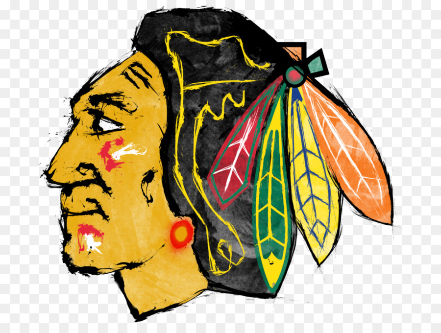 Chicago Blackhawks National Hockey League Rockford IceHogs.