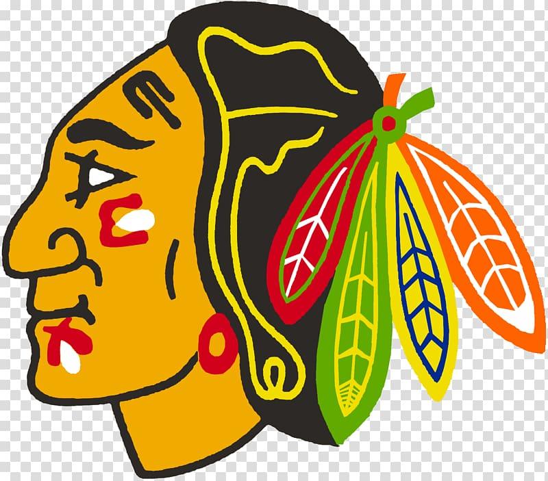 Chicago Blackhawks National Hockey League St. Louis Blues.