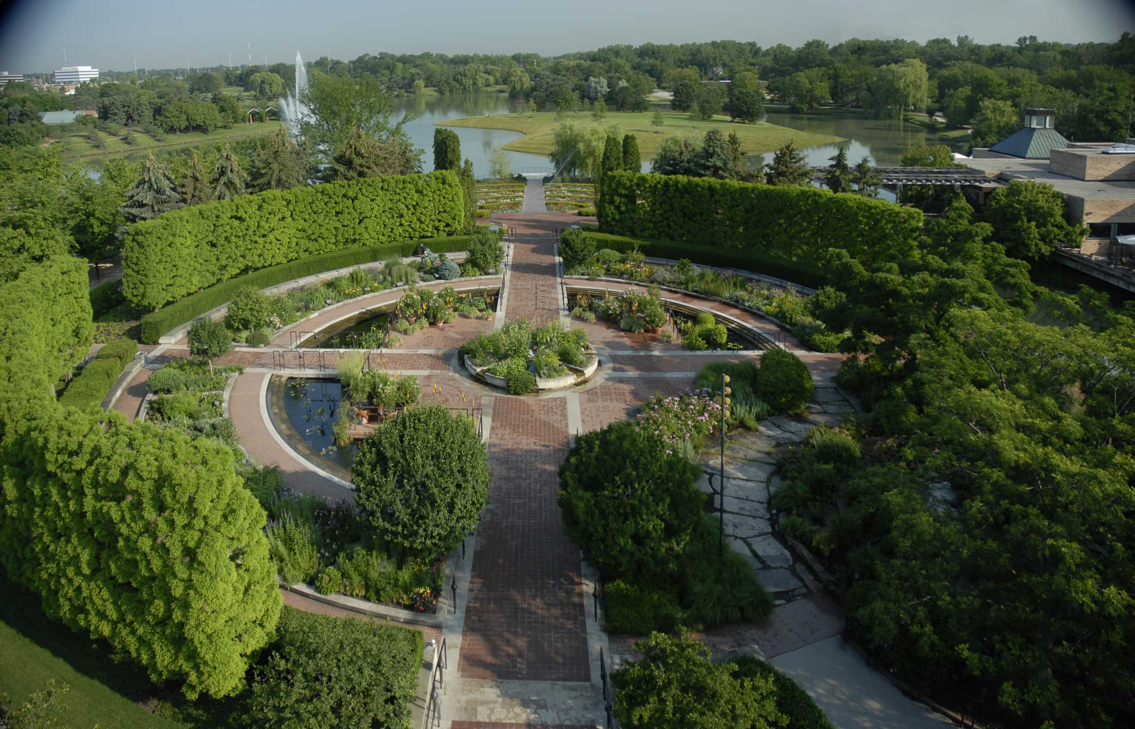 1000+ images about botanic garden on Pinterest.