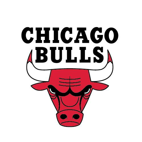 Chicago bulls clipart 1 » Clipart Station.