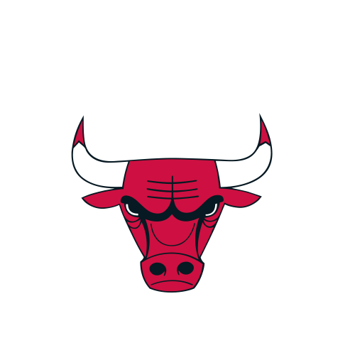 Free Bulls, Download Free Clip Art, Free Clip Art on Clipart.