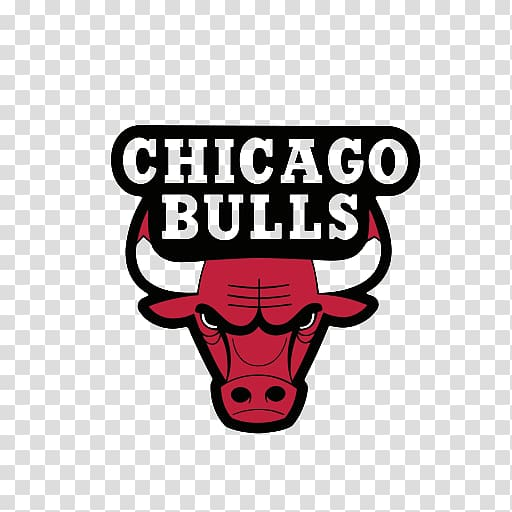 Chicago Bulls logo, Chicago Bulls NBA Logo Decal, Chicago.