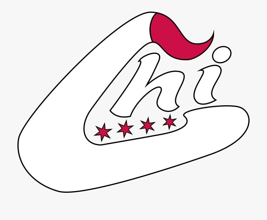 Chicago Bulls Logo Design , Transparent Cartoon, Free.