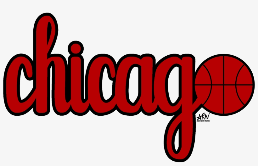Personal For Fun Ashley Wijangco Png Chicago Bulls.