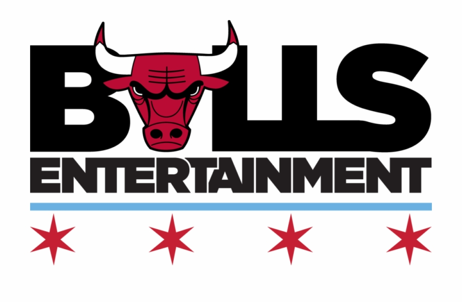 Chicago Bulls Png Clipart.