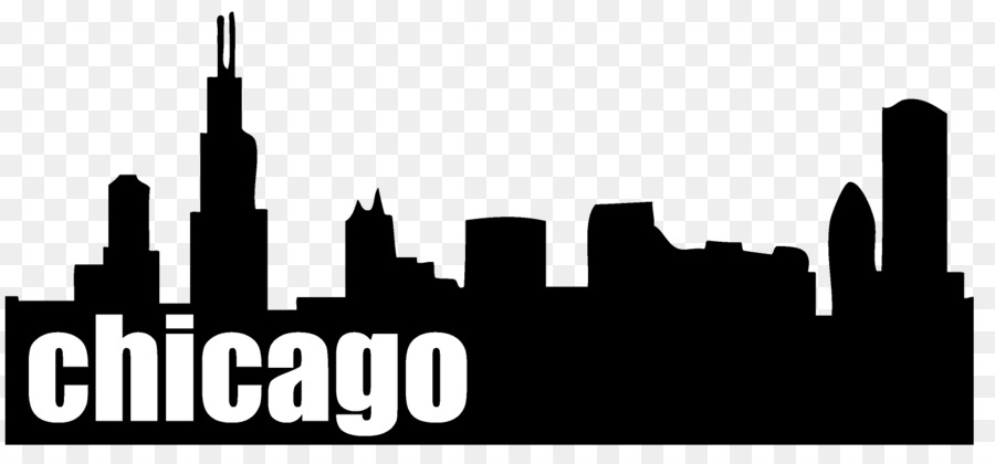 City Skyline Silhouettetransparent png image & clipart free download.
