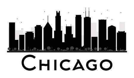 4,085 Chicago Stock Illustrations, Cliparts And Royalty Free Chicago.