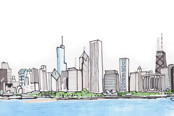 1000+ images about Chicago on Pinterest.