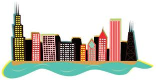 Free Chicago Cliparts, Download Free Clip Art, Free Clip Art.
