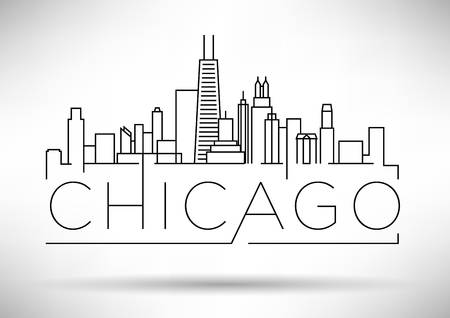 Chicago City Cliparts Free Download Clip Art.