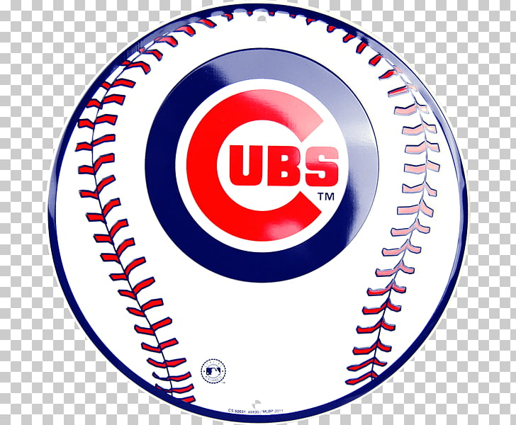 Chicago Cubs Wrigley Field MLB Chicago White Sox Los Angeles.