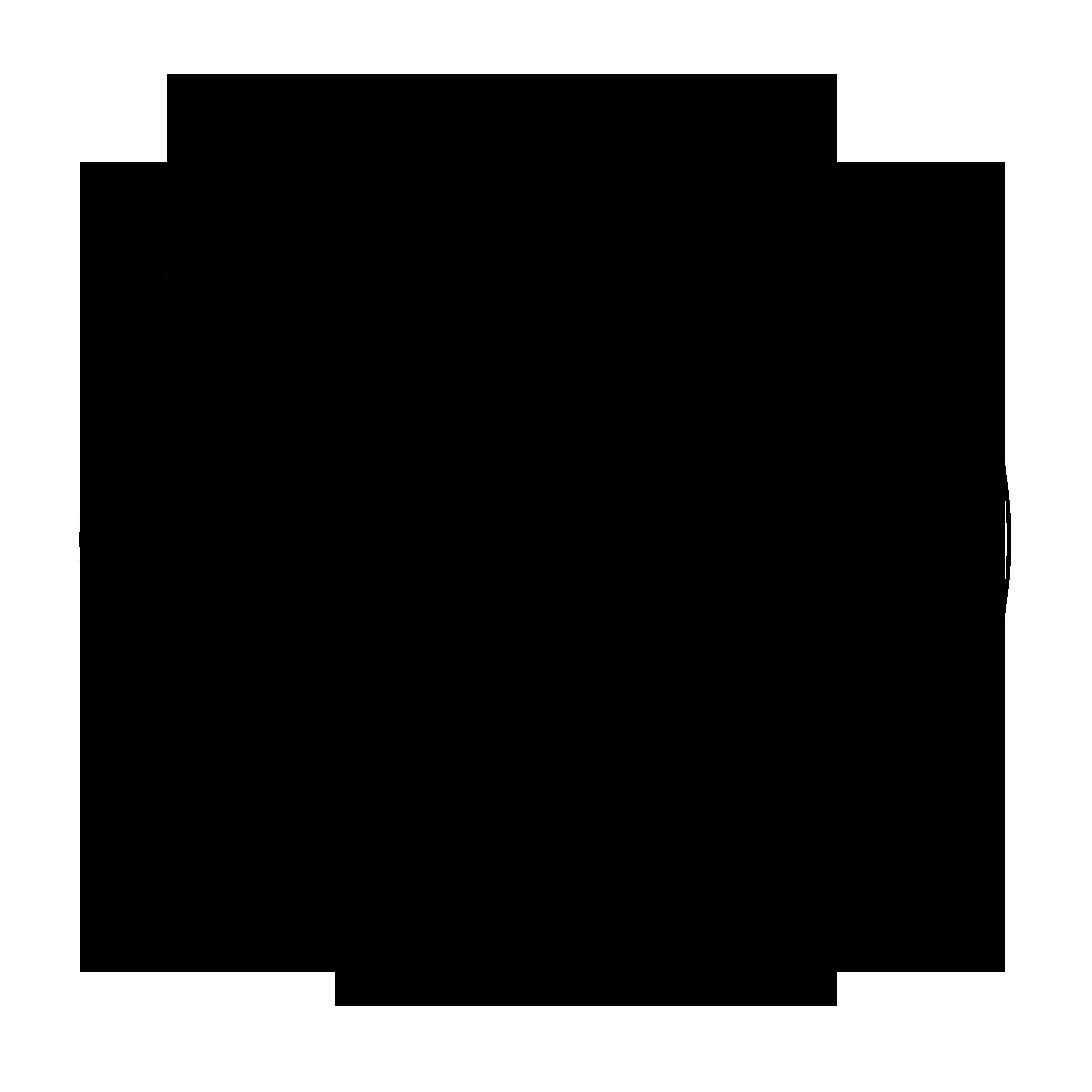 Chicago Cubs Logo PNG Transparent & SVG Vector.