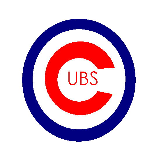 Chicago Cubs Clip Art Look At Images Transparent Png.