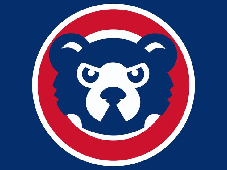 Free Cubs Cliparts, Download Free Clip Art, Free Clip Art on Clipart.