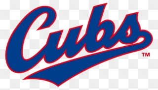Free PNG Chicago Cubs Clip Art Download.