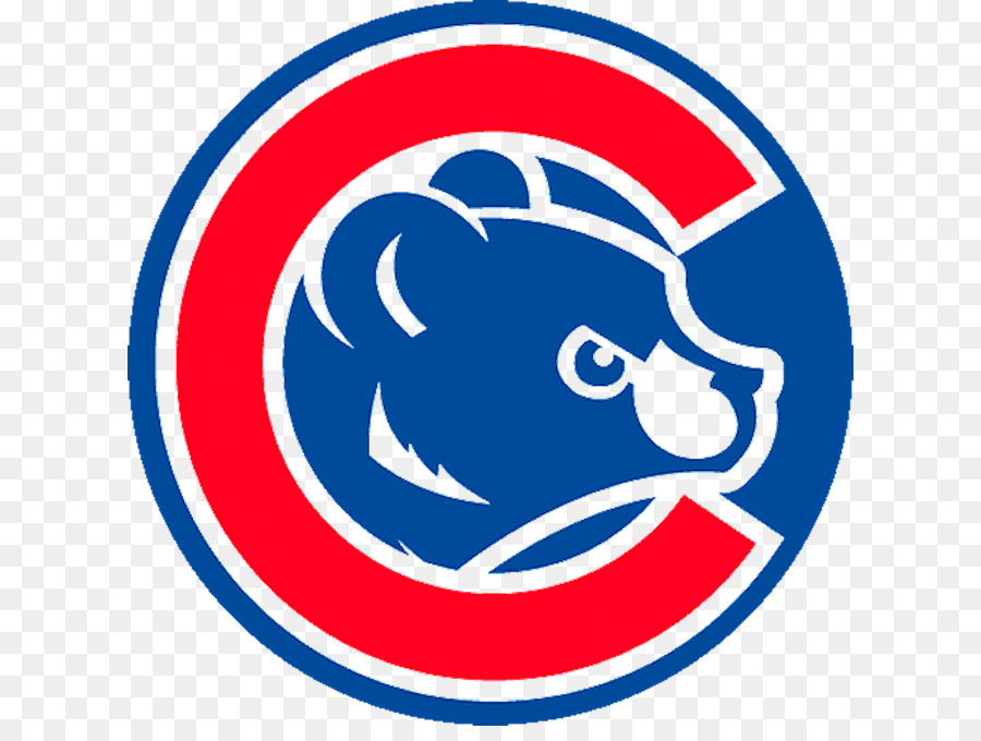Collection of Chicago cubs clipart.