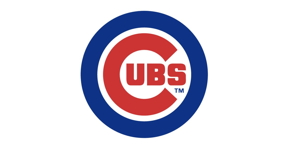 Official Chicago Cubs Website.