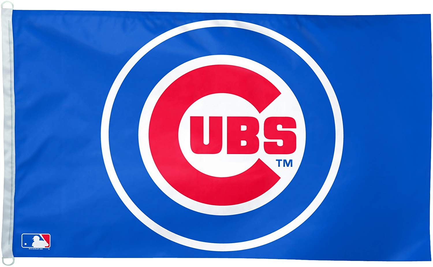 MLB Chicago Cubs 3.