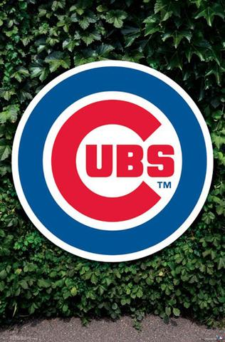 Chicago Cubs \